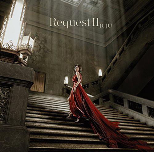 JUJU/Request II