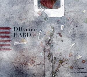 凛として時雨/DIE meets HARD(初回生産限定盤)(DVD付)