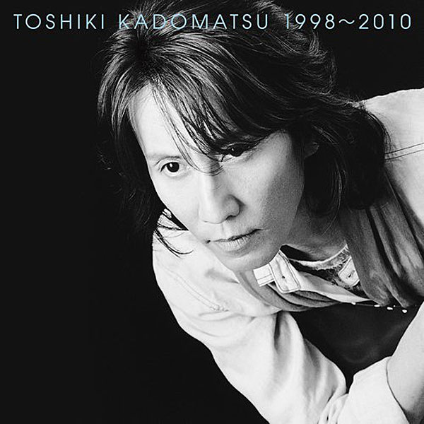 角松敏生/1998〜2010