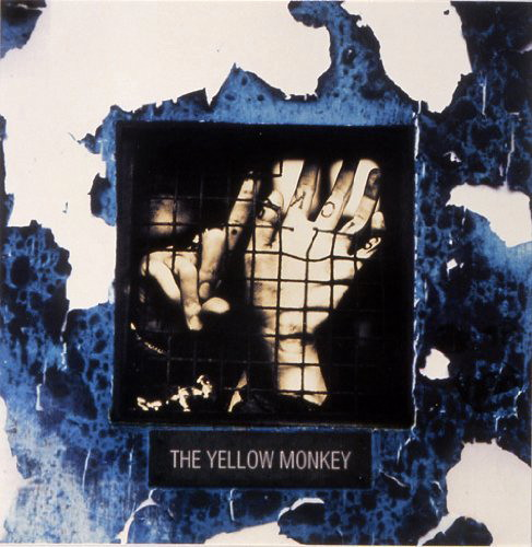 YELLOW MONKEY/SICKS