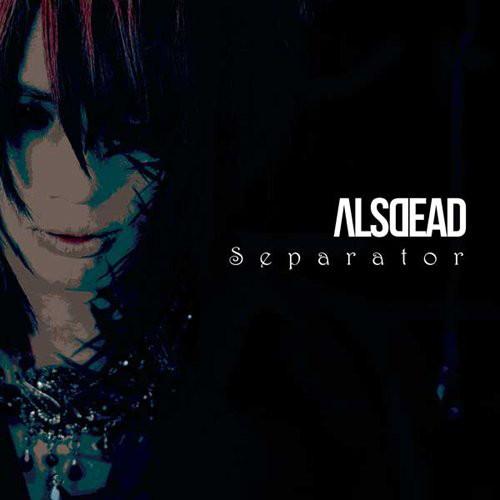 ALSDEAD/Separator