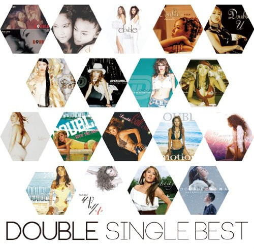 DOUBLE/SINGLE BEST