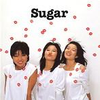Sugar/GOLDEN☆BEST