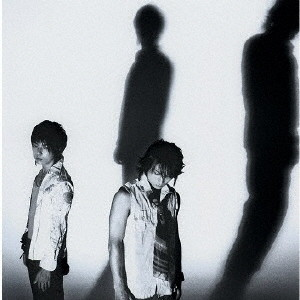 KinKi Kids/ビロードの闇(通常盤)