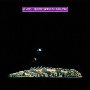 ENDLICHERI☆ENDLICHERI/ソメイヨシノ(通常盤)