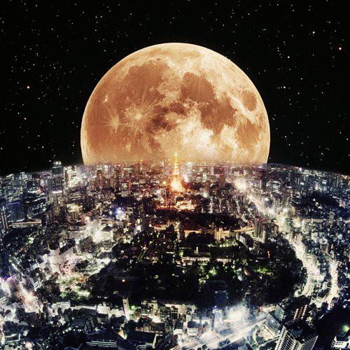 メレンゲ/クレーター(初回生産限定盤)(DVD付)