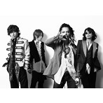 L'Arc~en~Ciel Wings_Flap