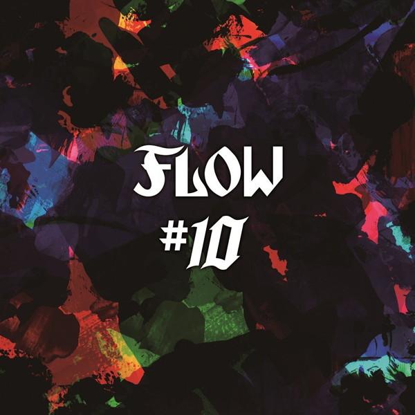 FLOW/#10