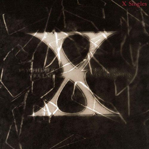 X/X Singles