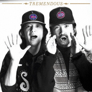 BAHO/TREMENDOUS-revisited-