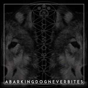 A Barking Dog Never Bites/LIBOWTY