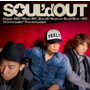 SOUL'd OUT/so mania