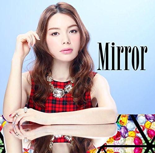 安田レイ/Mirror