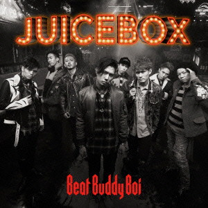 Beat Buddy Boi/JUICEBOX