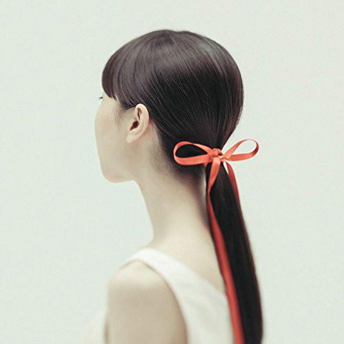 Aimer/蝶々結び(通常盤)