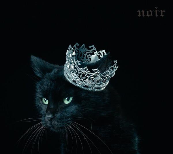 Aimer/BEST SELECTION 'noir'(初回生産限定盤A)(Blu-ray Disc付)