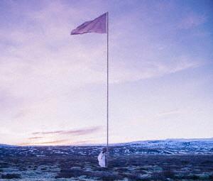Aimer/ONE/花の唄/六等星の夜 Magic Blue ver.(初回生産限定盤)(DVD付)