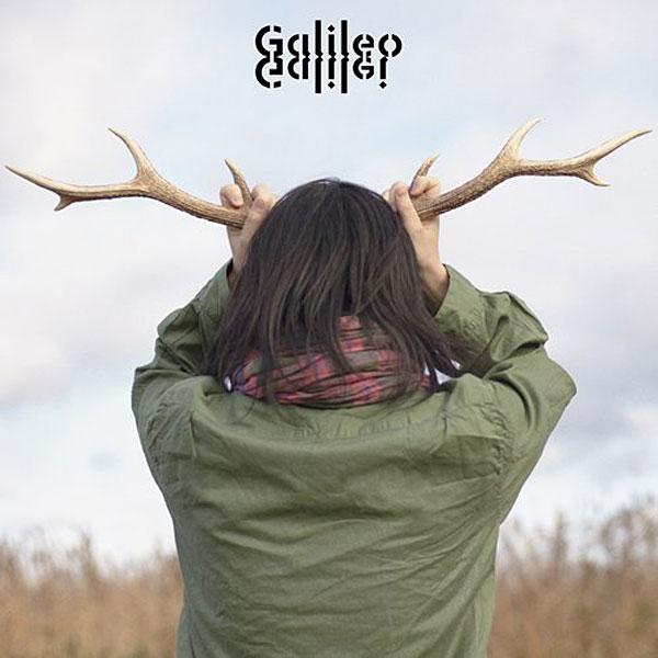 Galileo Galilei/パレード