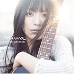 miwa don't_cry_anymore