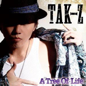 TAK-Z/A Tree Of Life