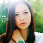 YUI/GREEN GARDEN POP