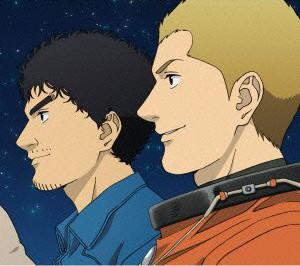 福原美穂/BEYOND/ライジング・ハート(期間生産限定アニメ盤)