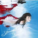 乃木坂46/ガールズルール(DVD付A)