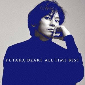 尾崎豊/ALL TIME BEST