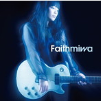 miwa Faith
