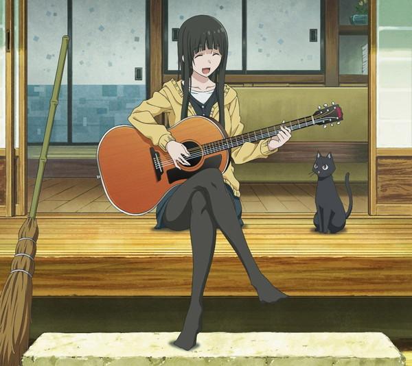 miwa/Princess(期間生産限定アニメ盤)(DVD付)