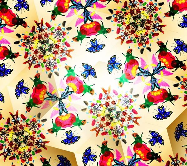 FLOWER FLOWER/宝物(初回生産限定盤)