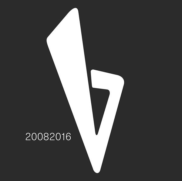 ブンブンサテライツ/19972016-20082016-(通常盤)