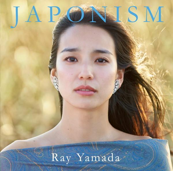 Ray Yamada/JAPONISM