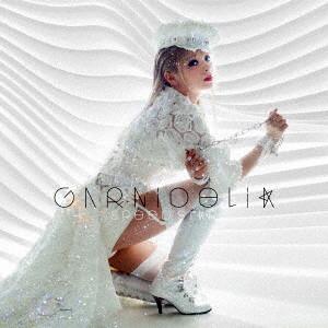 GARNiDELiA/SPEED STAR(初回生産限定盤)(DVD付)