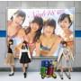 NMB48/僕はいない(通常盤Type-C)(DVD付)【DMMオリジナル生写真付】