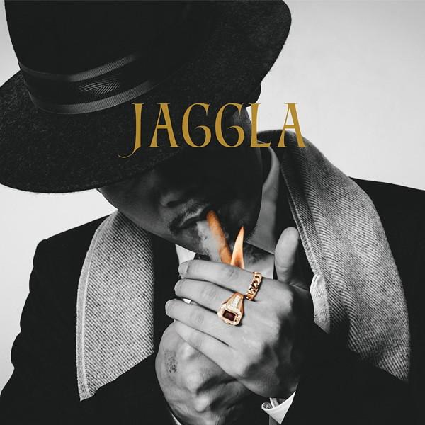 JAGGLA/蜃気楼