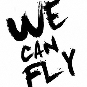 Newclear/WE CAN FLY