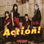 AKIARIM/Action�シ�