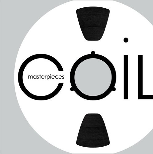 COIL/マスターピース〜COIL傑作集〜