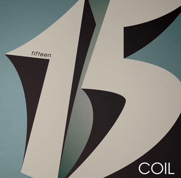 COIL/15
