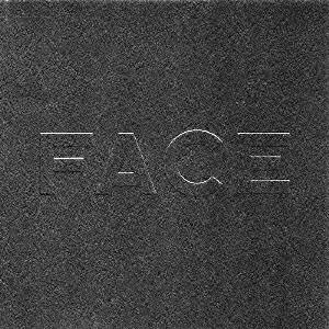 80KIDZ/FACE:REMODEL