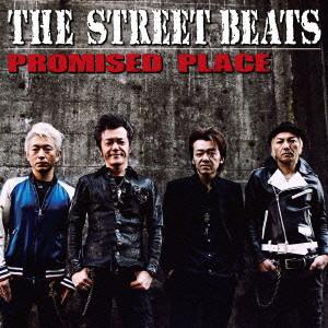 STREET BEATS/PROMISED PLACE