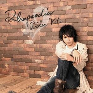 Nimo/RHAPSODIA〜Dolce Vita〜