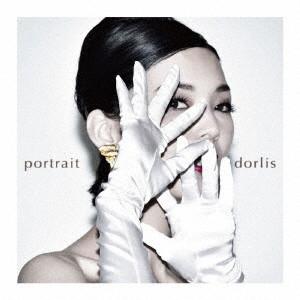 dorlis/portrait