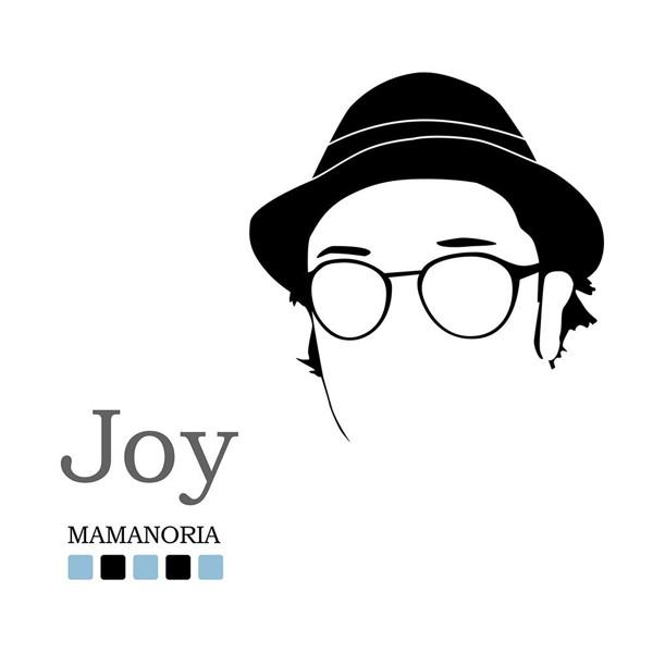 ママノリア/Joy