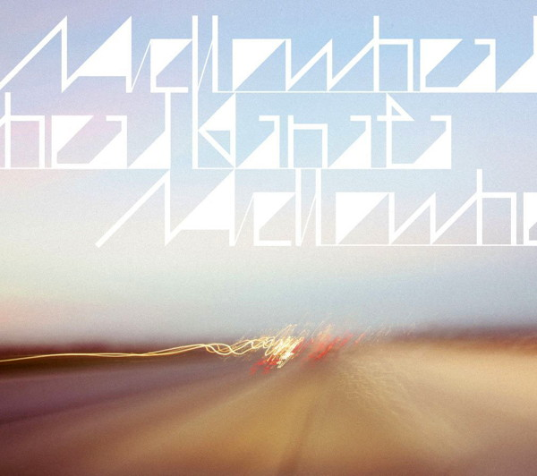 Mellowhead/Kanata