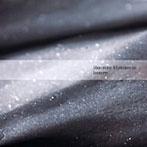 【クリックでお店のこの商品のページへ】Shinsuke Matsumoto/lantern
