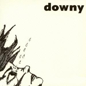 downy/第一作品集「無題」