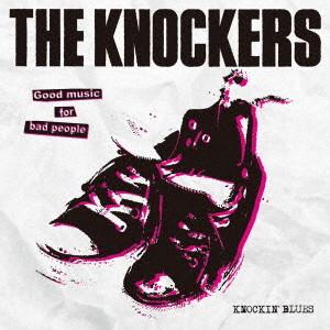 KNOCKERS/KNOCKIN' BLUES
