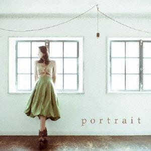 ヤスミン/Portrait